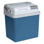 SENCOR prenosna hladilna torba 12V in 230V SCM-2025