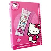 Dušek za plažu Mondo Hello Kitty 16324