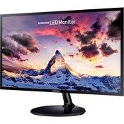 SAMSUNG LED monitor S27F350FHU