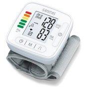 SANITAS merilnik krvnega tlaka SBC 22