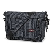 Eastpak Delegate Bag EK07667Q