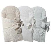 Magic Baby jastuk za nošenje Laura