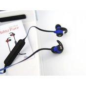 brezžične slušalke XBLITZ PURE Professional