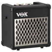 VOX Portabl pojačalo za električnu gitaru Mini5 Rhythm