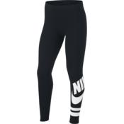 Nike G NSW LGGNG FAVORITE GX3, decje helanke, crna