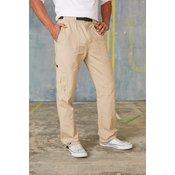 KARIBAN ka784 safari pantalone ka770