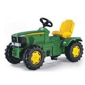 ROLLY TOYS traktor Farmtrac John Deere 6920
