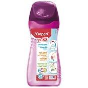 Flaša za vodu Maped ORIGIN 430ml M871501
