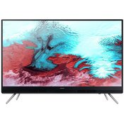 "TV 32"" LED Samsung UE32K5102AKXXH"