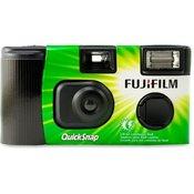 Fujifilm Jednokratni fotoaparat Fujifilm 1x2 Fujifilm Quicksnap Flash 27 2 kom.