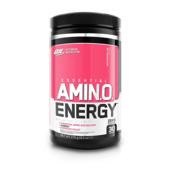 Optimum Nutrition Amino Energy 270g lubenica – Optimum Nutrition