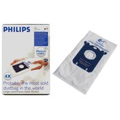 PHILIPS vrečka za sesalnik FC 8021 S-BAG