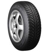 FULDA zimska pnevmatika 185 / 65 R15 88T KRISTALL MONTERO 3 MS