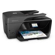 HP multifunkcijski tiskalnik Officejet Pro 69600 All-in-One