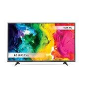 TV LG 55UH615V.AEE