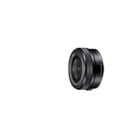 "SONY Alpha a6400 + 16-50 mm - ILCE-6400L,  MILC, 24.2 Mpix, 3"", CMOS"