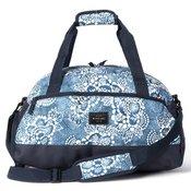 Rip Curl Gym Bag Coastal View ženska putna torba, plava