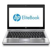 HP Laptopovi    NOT HP Elitebook 2570p i5-3210M 2G 320G, B6Q06EA