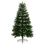 ONECONCEPT umetno božično drevo ROTHENBURG180, 180cm