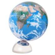 KIKKERLAND magnetni globus BEAUTIFUL EARTH GLOBE
