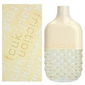 Fcuk Friction for Her parfumska voda za ženske 100 ml