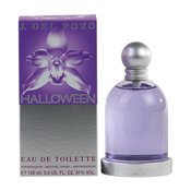 Jesus Del Pozo Halloween - EDT 100 ml