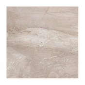 Marazzi talna ploščica za notranjo oblogo Lithos