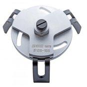 UNIOR ključ za pokrov rezervoarja 1978/2 619266