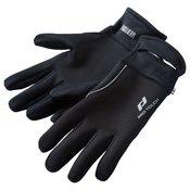 Pro Touch Barlon Ux, rukavice, crna