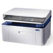 XEROX multifunkcijski laserski tiskalnik WorkCentre 3025V_BI