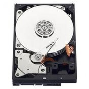 Trdi disk 1TB SATA3 WD10EZRZ 6Gb/s 64Mb Blue 5400min-1