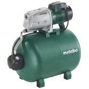 Hidrofor za vodu Metabo HWW 9000/100 G