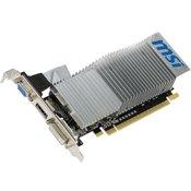 nVidia GeForce 210 1GB 64bit N210-1GD3H/LP bulk
