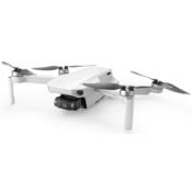 DJI Mavic Mini (D) Drohne