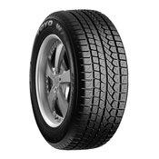 TOYO zimska 4x4 / SUV pnevmatika 235 / 60 R16 100H OPEN COUNTRY W/T asymmetric