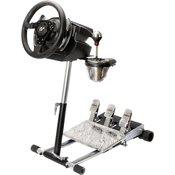 Univerzalni stalak Wheel Stand Pro za Thrustmaster T500RS - Deluxe V2
