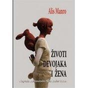 Životi devojaka i žena - Alis Manro