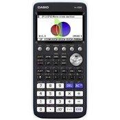 Casio Grafični kalkulator Casio fx-CG50 Črna Zaslon (postavitev): 21 Baterijsko (Š x V x G) 89 x 18.6 x 188.5 mm