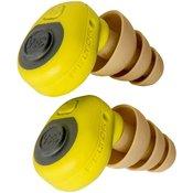 3M Peltor Ušni čepiči 38 dB 3M Peltor LEP-200 EU 1 ST