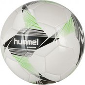 Fudbalska lopta Hummel Storm