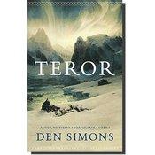 Teror, Den Simons