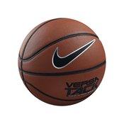NIKE lopta za košarku VERSA TACK BB0434-801
