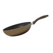 RAVELLI wok tiganj GRANIT 28cm RAV7-1115-28