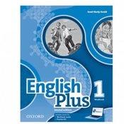 English Plus 2E 1: Workbook Pack