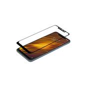 Kaljeno zaščitno steklo 3D Full cover za mobilni telefon Xiaomi PocoPhone F1