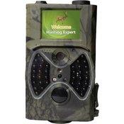 Denver Kamera za snimanje divljih životinja WCT-5003 Denver