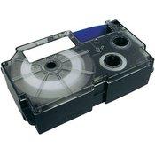 Casio Odgovarjajuće trake za pisačeza CASIO uređaje za pisanje (KL-60/KL-200/KL-P1000/KL-780)