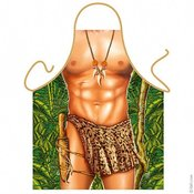 Kecelja Tarzan