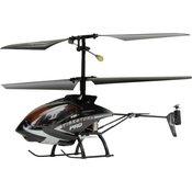 AMEWI helikopter na daljinsko upravljanje Firestorm Pro, RtF
