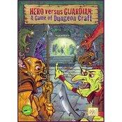 Kupi Hero Vs Guardian